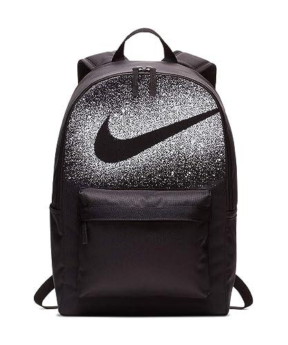 Dos Sans À Rebel Nike Sac Heritage Taille Gfx Noir H2YEDe9WI