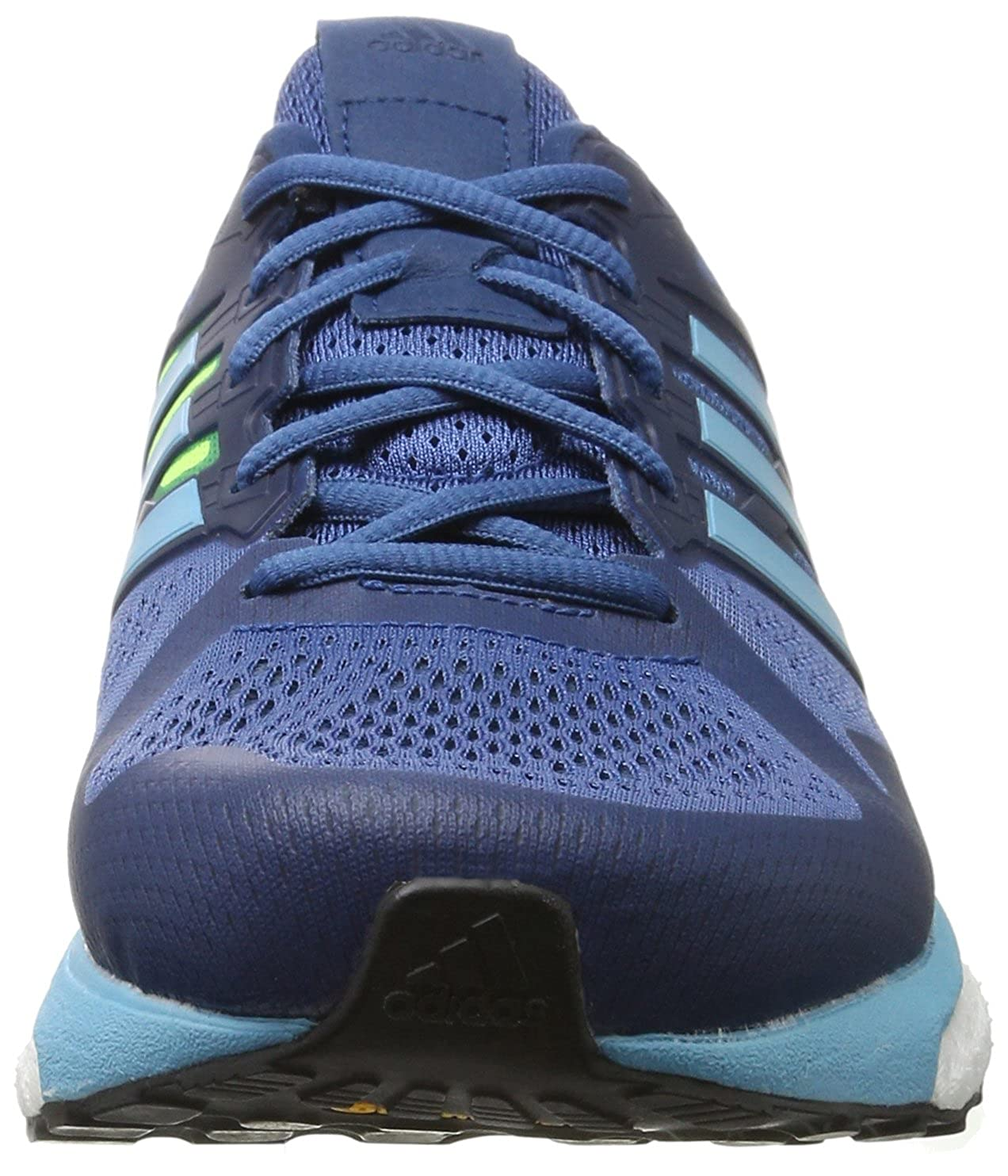 b662d8bfc01da0 adidas Men s Supernova St M Running Shoes  Amazon.co.uk  Shoes   Bags