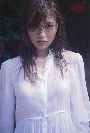 【乃木坂46】白石麻衣のセクシー高画質画像