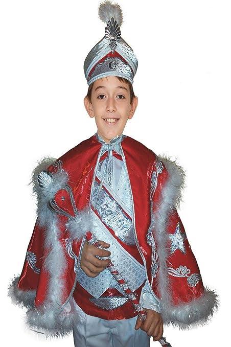 Türk Bayrakli Sünnet Kiyafeti Beschneidungskleider Beschneidungskleid Kostüm Sünnet Elbisesi Sünnet Takimi
