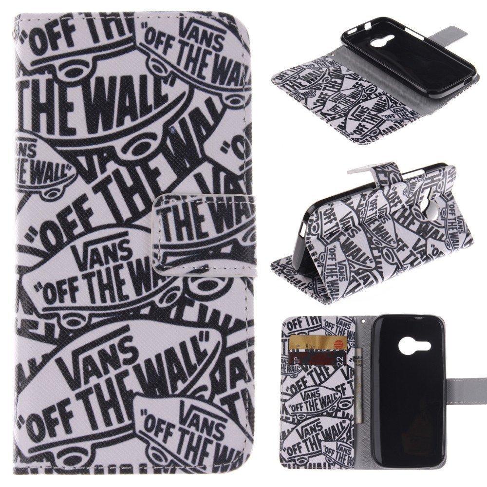 Amazon.com: HTC One Mini 2 Case HTC One Mini 2 Kickstand ...