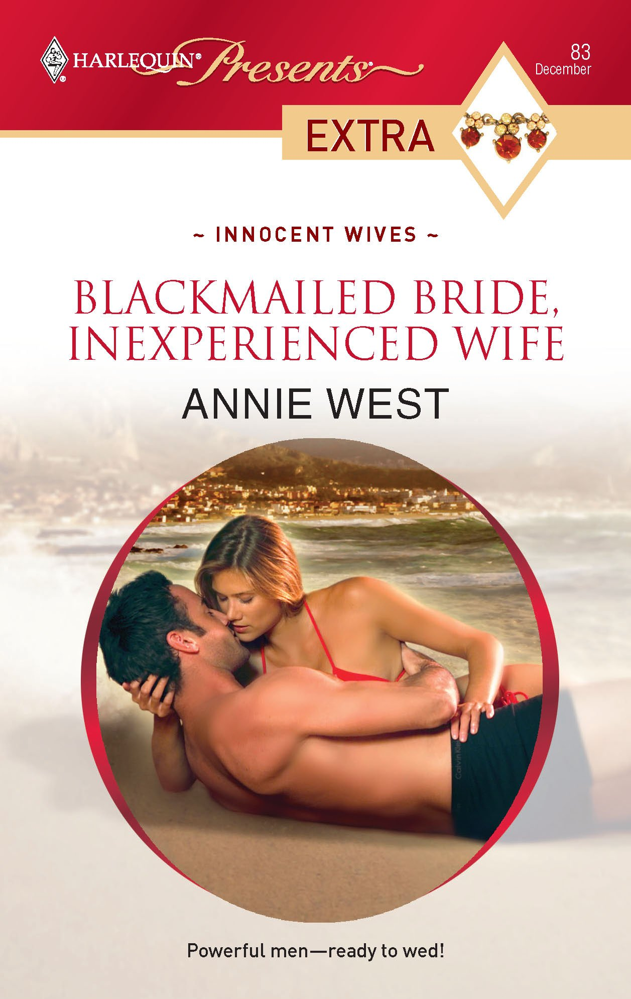Download Blackmailed Bride, Inexperienced Wife ebook