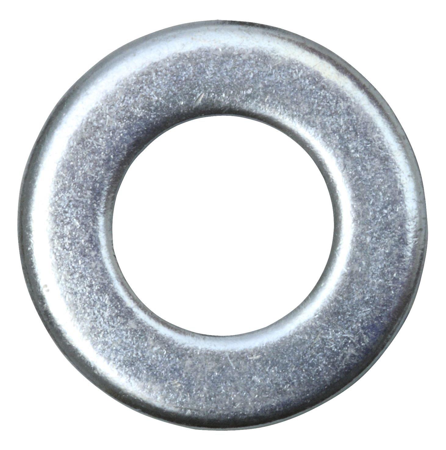 merce di alta qualità e servizio conveniente e onesto Schössmetall Rondelle DIN DIN DIN 125 M12 Acciaio zincato 1.000 pezzi  prezzi equi