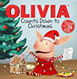 OLIVIA Counts Down to Christmas (Olivia TV Tie-in)