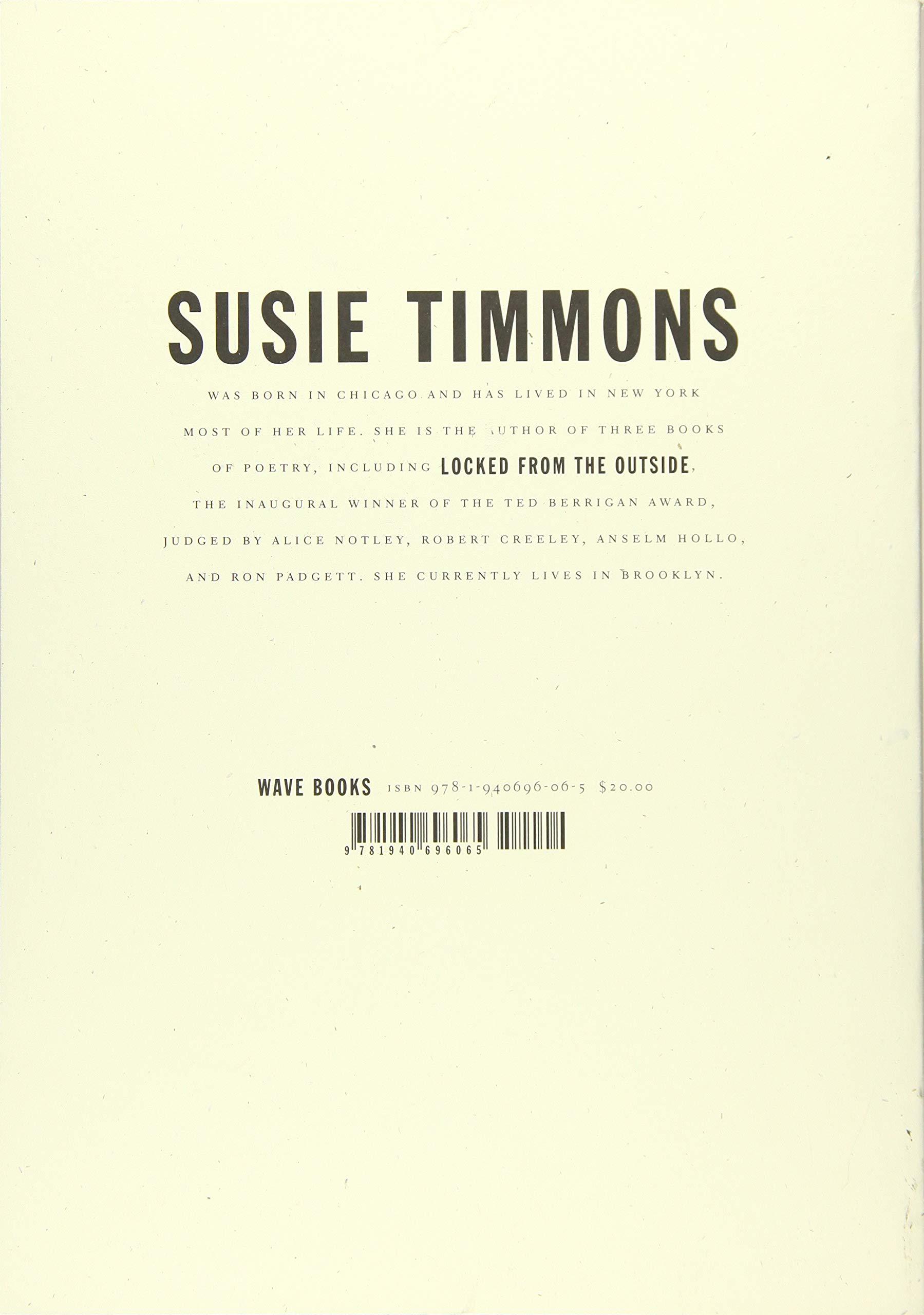 Superior Packets: Amazon.es: Timmons, Susie: Libros en ...