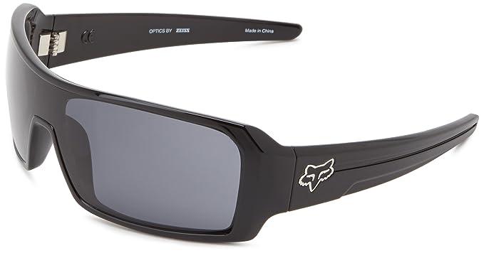Fox 06317-901-OS Hombres Gafas de sol: Fox: Amazon.es: Ropa ...