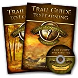 Trail Guide to Learning: Paths of Exploration Set