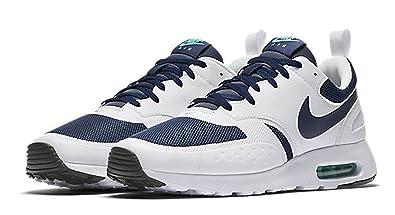 NIKE Air Max Vision Chaussures  de Running Compétition HommeAmazon