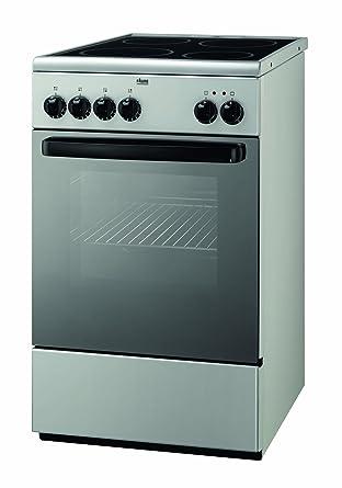 cuisiniere largeur 50
