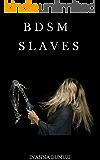 BDSM Slaves