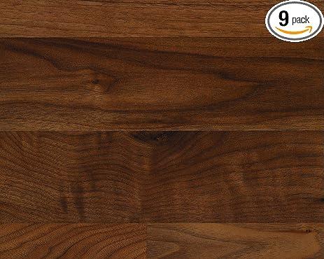 Quickstep Classic Sound 2 Strip Planks Laminate Flooring 748