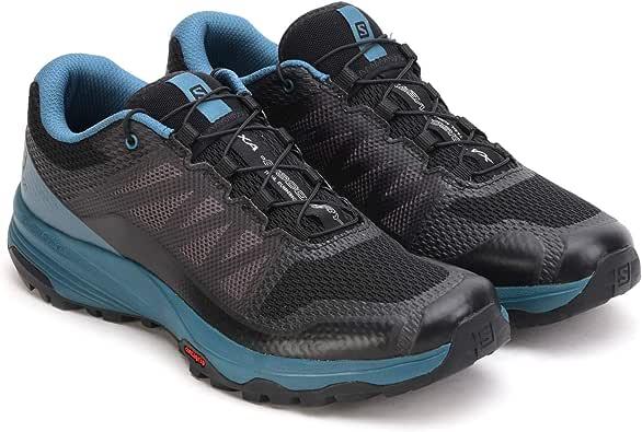 Salomon XA Discovery, Zapatillas de Trail Running para Hombre ...