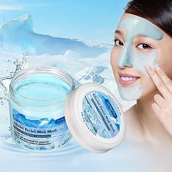 masque nettoyant pores maison