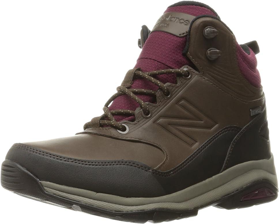 1400 V1 Walking Shoe