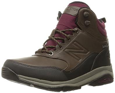 7762e2b56d5 New Balance Women's WW1400v1 Walking Shoe