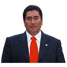 Ps Milton Leonardo Cubillos Bogota