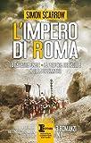 L'impero di Roma: La battaglia finale-La profezia dell'aquila-L'aquila dell'impero