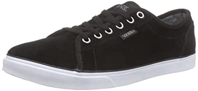 vans women's rowan shoes