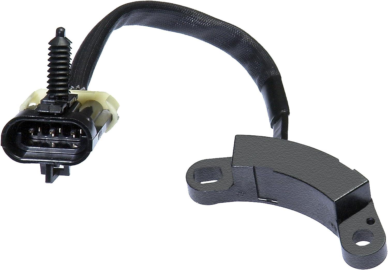 213-3523 AC Delco Crankshaft Position Sensor New for Chevy Chevrolet Impala Vue