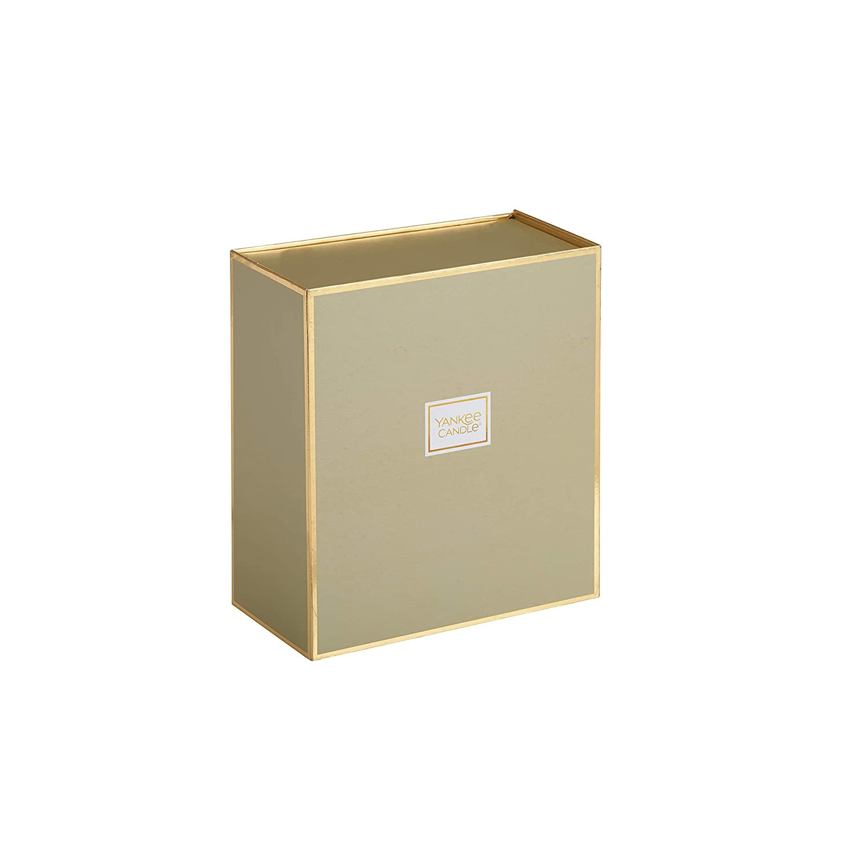 Yankee Candle Discovery Set Regalo Candele Profumate 1599964