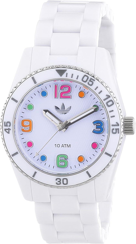 Reloj Adidas Brisbane Mujer ADH2941 RELOJES ADIDAS Ofertas