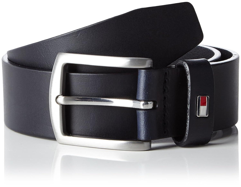 b4d8949f832 Tommy Hilfiger Boy's New Denton Belt