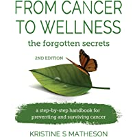 From Cancer to Wellness: the forgotten secrets