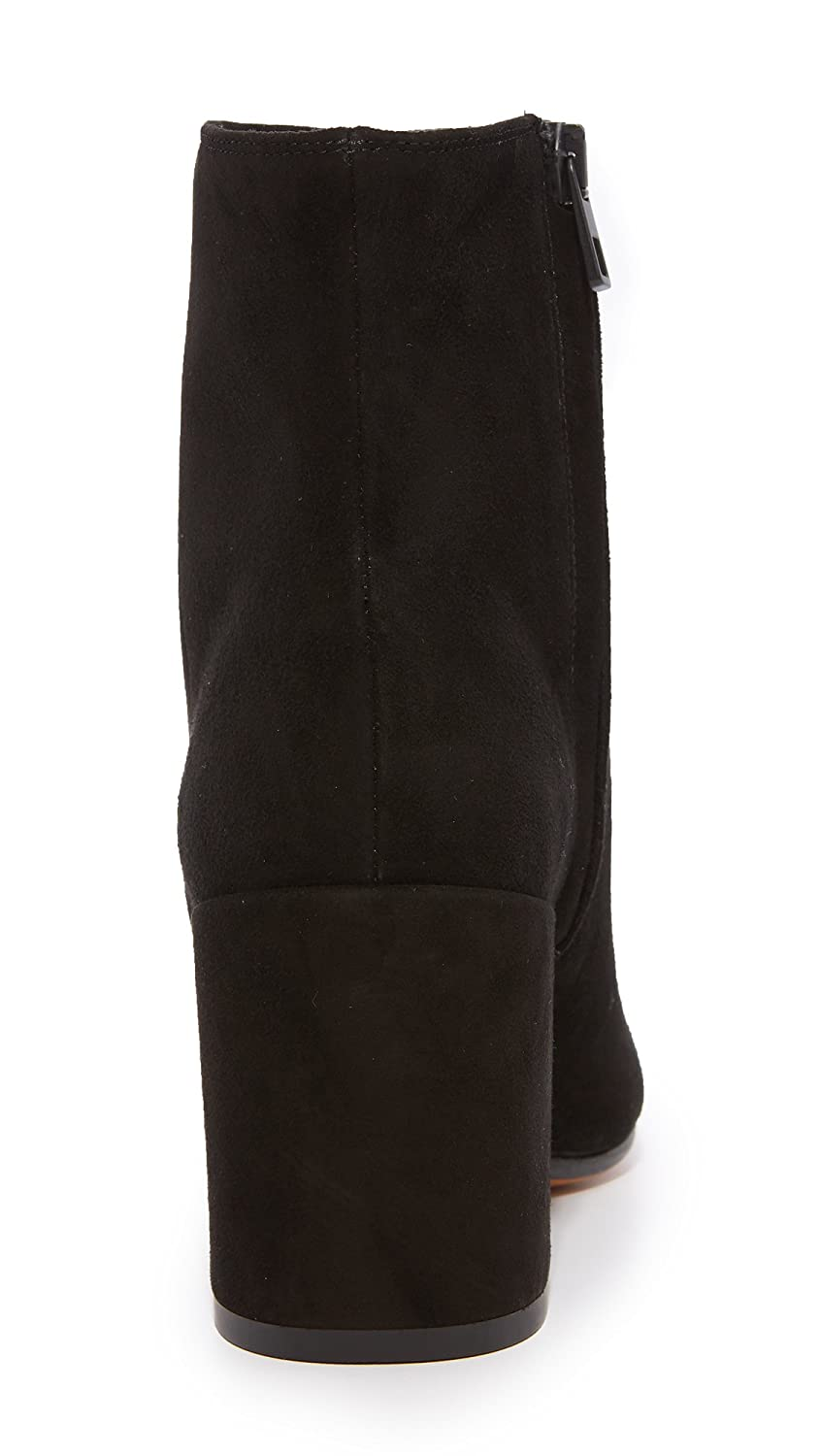 Vince Women's Highbury Fashion Boot B071HNWB5C 5 B(M) US|Black