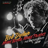 Bootleg Series 14: More.. [12 inch Analog]