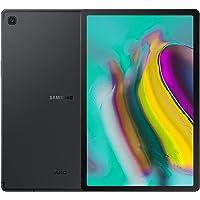 """Samsung Galaxy Tab S5e SM-T720 - Tablet de 10.5"""" UltraHD (Wifi, Procesador Octa-core, 4GB de RAM, 64GB de almacenamiento, Android 9.0 actualizable) negra"""