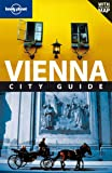 Vienna - City Guide (Lonely Planet Vienna)