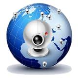 free webcam - WebCams