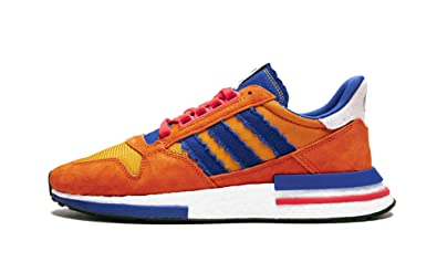 7f9cc9d5bd9f4 Image Unavailable. Image not available for. Color  adidas ZX 500 RM ...
