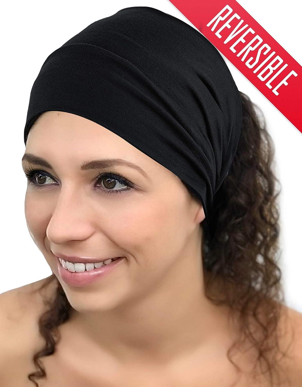 2e8c5d12f1d5 Workout Headbands Women