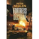 Fortress Doctrine (Maelstrom Rising)