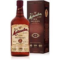 Matusalem Rum Gran Riserva 15 Anni Ml700