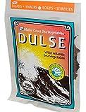 ダルス 56g 乾燥タイプ ベーコン味の海藻 dulse 【海外直送】 (1個) [並行輸入品]