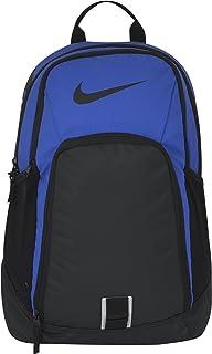 3fd4497b1371 Nike Alpha Adapt Rev Blue Black Backpack (BA5255-457)  Amazon.in ...