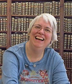 Linda Kepner