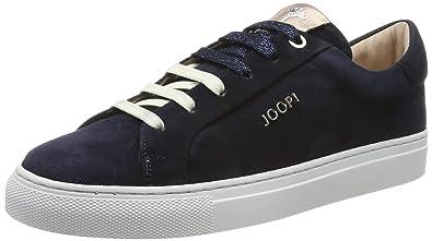 top fashion get online crazy price Joop! Damen Coralie LFU 3 Sneaker