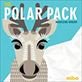 The Polar Pack (Mibo)
