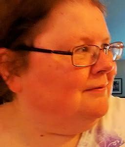 Pamela Murrey