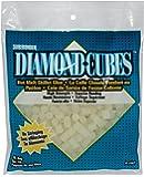 Surebonder B-2001 Skillet Stik-Hot Melt Skillet Glue-1 lb bag