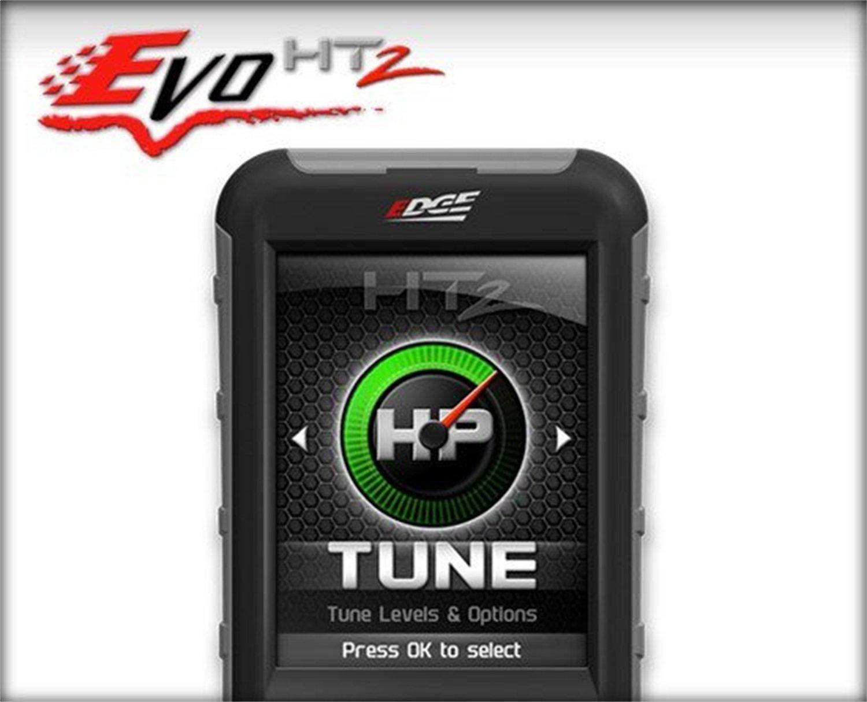 Edge Products 26040 Evo HT2 Programmer