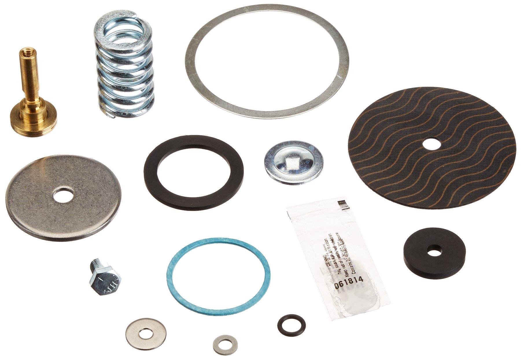 Wilkins RK34-500XL Repair Kits by Wilkins