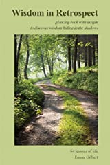 Wisdom in Retrospect Paperback