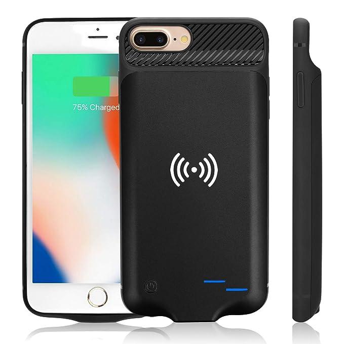iphone 6plus qi case