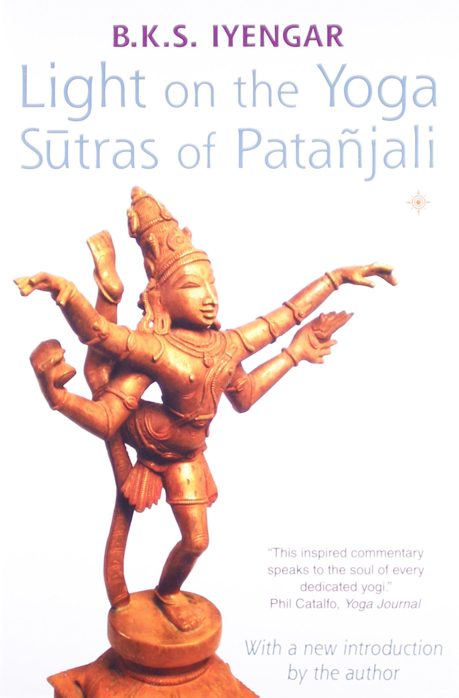 the yoga sutras of patanjali pdf � blog dandk