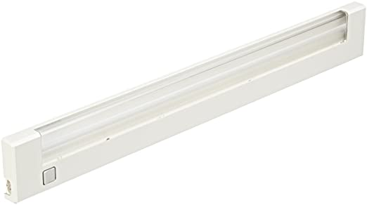 Plafoniere Osram : Osram 73081w lampada sottopensile 13 w bianco: amazon.it