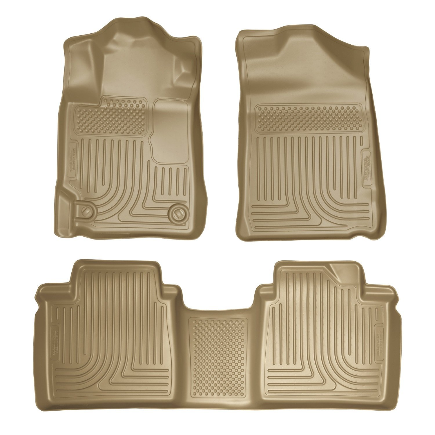 measured inspiration weathertech laser floor front of set mats incredible ford cut raptor mat